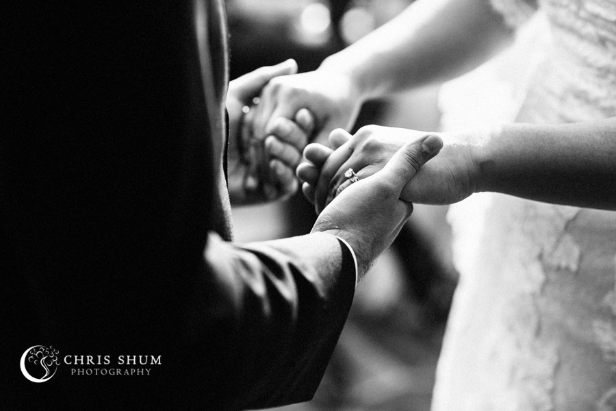 San_Francisco_wedding_photographer_Saratoga_Mountain_Winery_Wedding_21