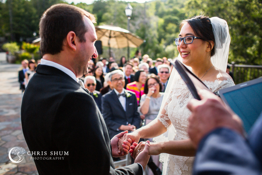 San_Francisco_wedding_photographer_Saratoga_Mountain_Winery_Wedding_22