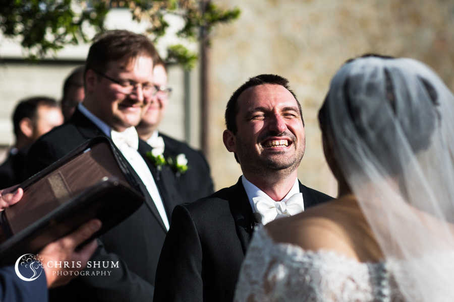 San_Francisco_wedding_photographer_Saratoga_Mountain_Winery_Wedding_25