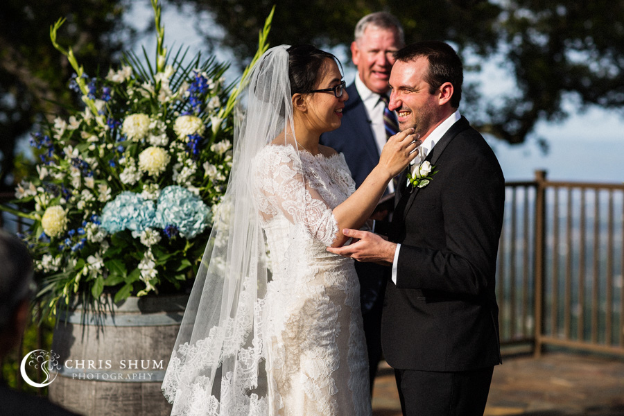 San_Francisco_wedding_photographer_Saratoga_Mountain_Winery_Wedding_28