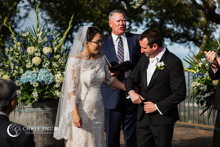 San_Francisco_wedding_photographer_Saratoga_Mountain_Winery_Wedding_29