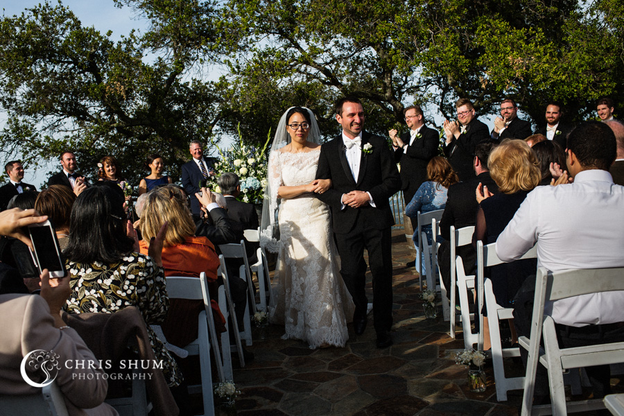San_Francisco_wedding_photographer_Saratoga_Mountain_Winery_Wedding_30