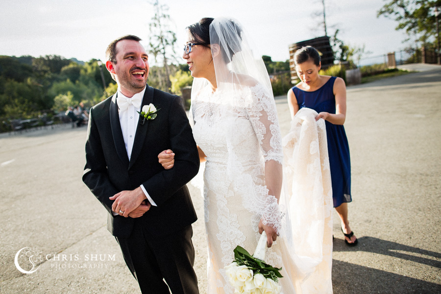 San_Francisco_wedding_photographer_Saratoga_Mountain_Winery_Wedding_31