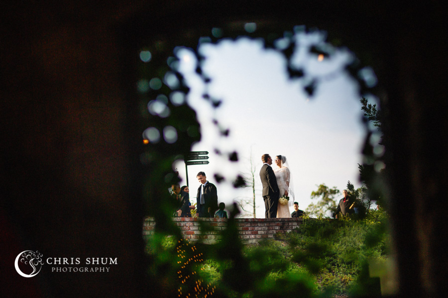 San_Francisco_wedding_photographer_Saratoga_Mountain_Winery_Wedding_32