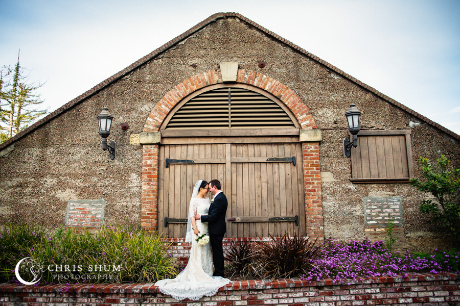 San_Francisco_wedding_photographer_Saratoga_Mountain_Winery_Wedding_33