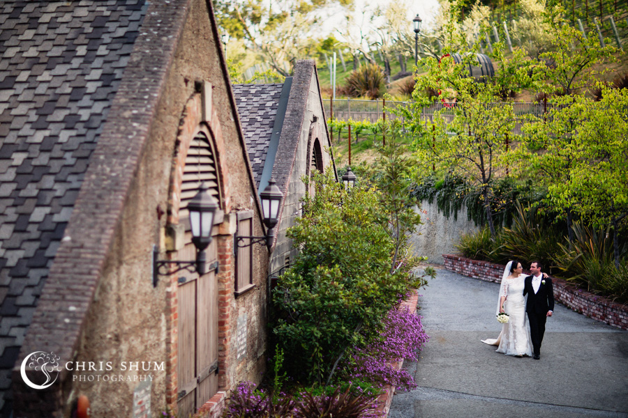 San_Francisco_wedding_photographer_Saratoga_Mountain_Winery_Wedding_34