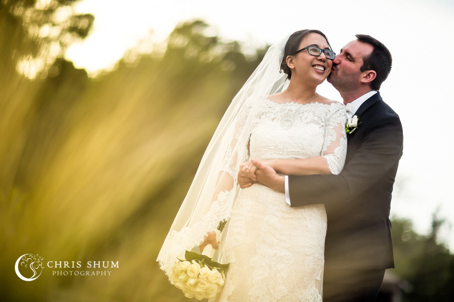 San_Francisco_wedding_photographer_Saratoga_Mountain_Winery_Wedding_35