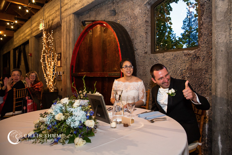 San_Francisco_wedding_photographer_Saratoga_Mountain_Winery_Wedding_36