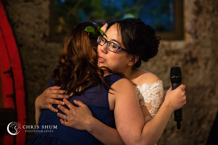 San_Francisco_wedding_photographer_Saratoga_Mountain_Winery_Wedding_40