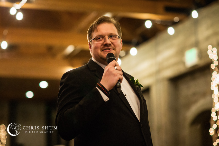 San_Francisco_wedding_photographer_Saratoga_Mountain_Winery_Wedding_41