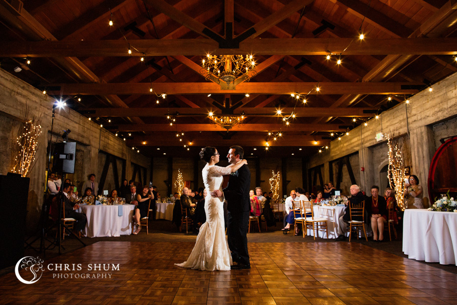 San_Francisco_wedding_photographer_Saratoga_Mountain_Winery_Wedding_44