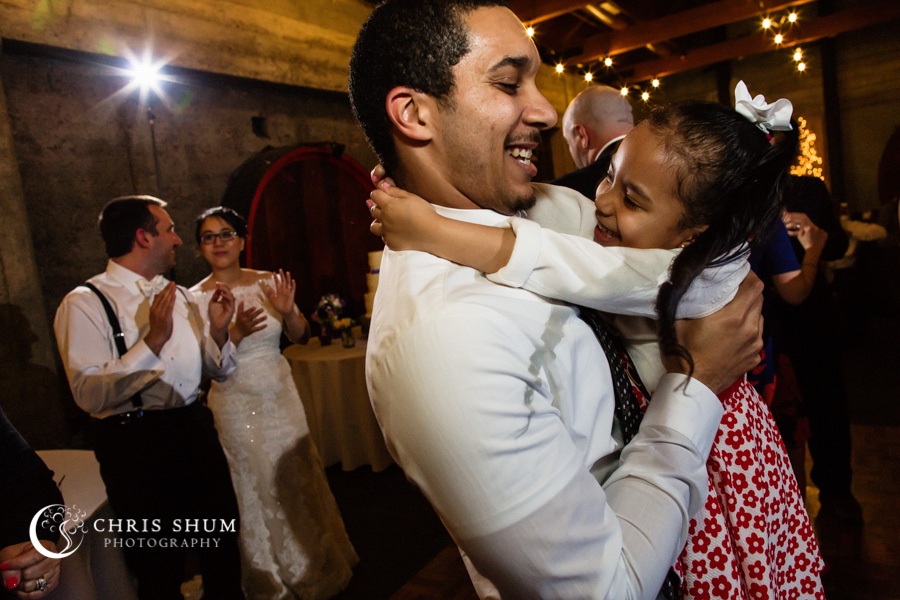 San_Francisco_wedding_photographer_Saratoga_Mountain_Winery_Wedding_49
