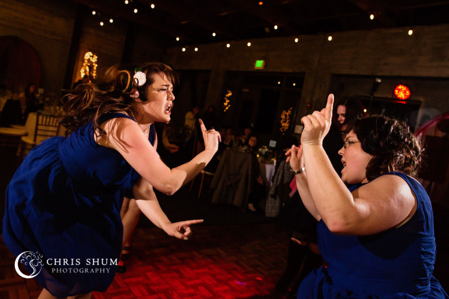 San_Francisco_wedding_photographer_Saratoga_Mountain_Winery_Wedding_50