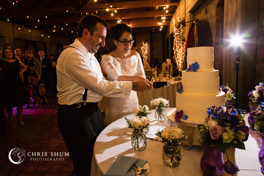 San_Francisco_wedding_photographer_Saratoga_Mountain_Winery_Wedding_54