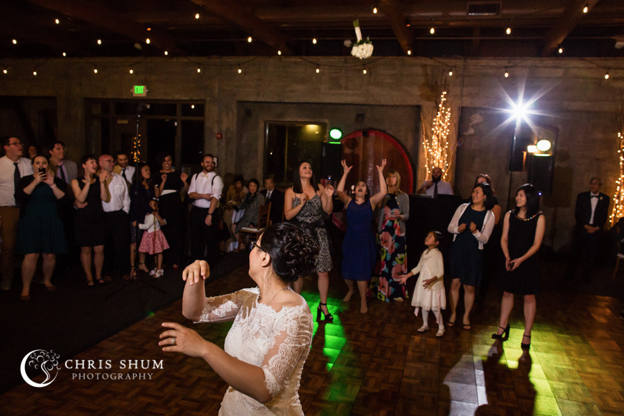 San_Francisco_wedding_photographer_Saratoga_Mountain_Winery_Wedding_55