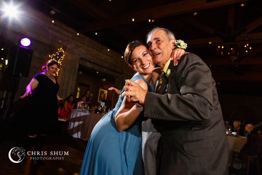 San_Francisco_wedding_photographer_Saratoga_Mountain_Winery_Wedding_59