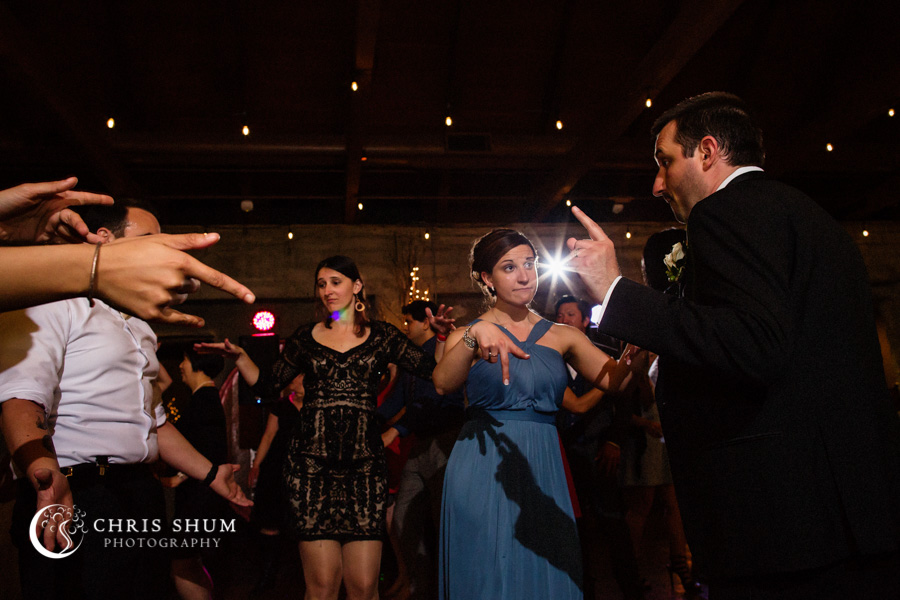 San_Francisco_wedding_photographer_Saratoga_Mountain_Winery_Wedding_60
