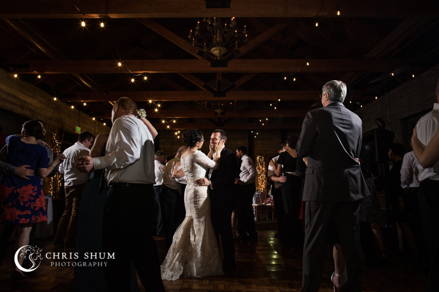 San_Francisco_wedding_photographer_Saratoga_Mountain_Winery_Wedding_63