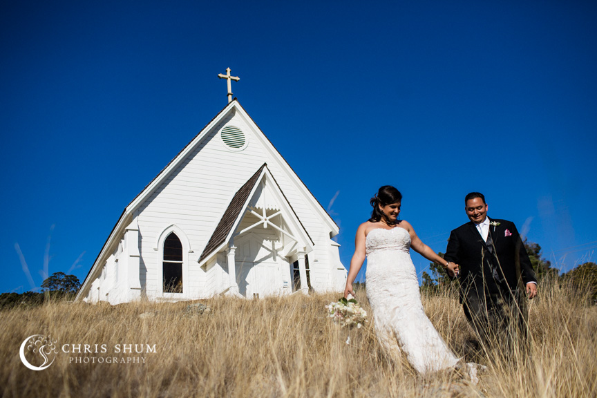 San-Francisco-Tiburon-wedding-photographer-Old-St-Hilary-China-Cabin-wedding-01