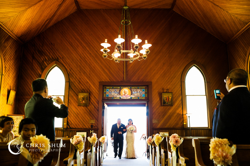 San-Francisco-Tiburon-wedding-photographer-Old-St-Hilary-China-Cabin-wedding-09