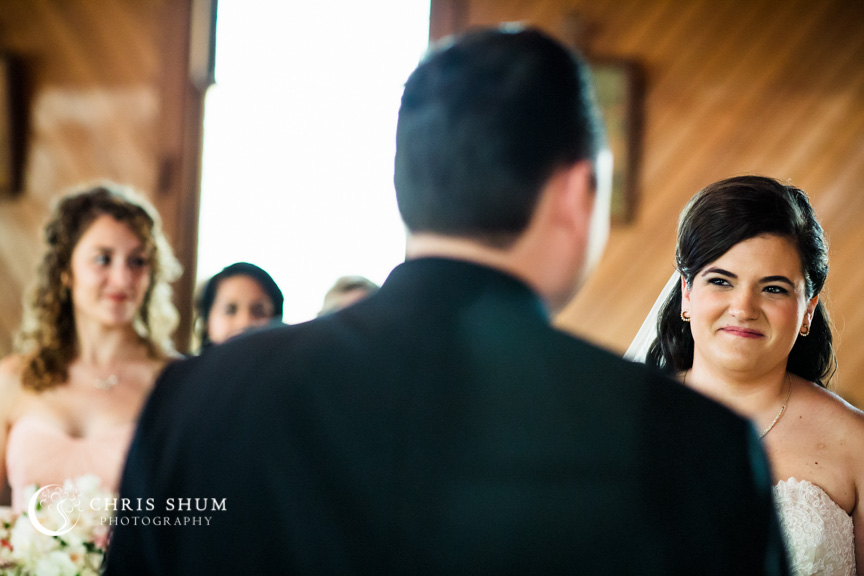 San-Francisco-Tiburon-wedding-photographer-Old-St-Hilary-China-Cabin-wedding-12