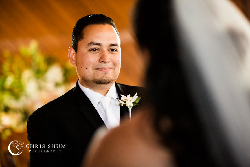 San-Francisco-Tiburon-wedding-photographer-Old-St-Hilary-China-Cabin-wedding-13
