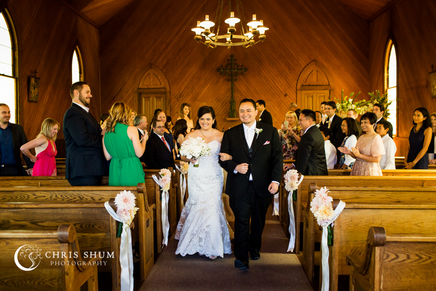 San-Francisco-Tiburon-wedding-photographer-Old-St-Hilary-China-Cabin-wedding-17