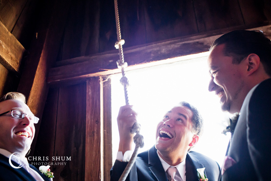 San-Francisco-Tiburon-wedding-photographer-Old-St-Hilary-China-Cabin-wedding-20