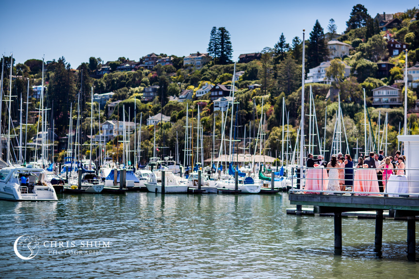 San-Francisco-Tiburon-wedding-photographer-Old-St-Hilary-China-Cabin-wedding-23