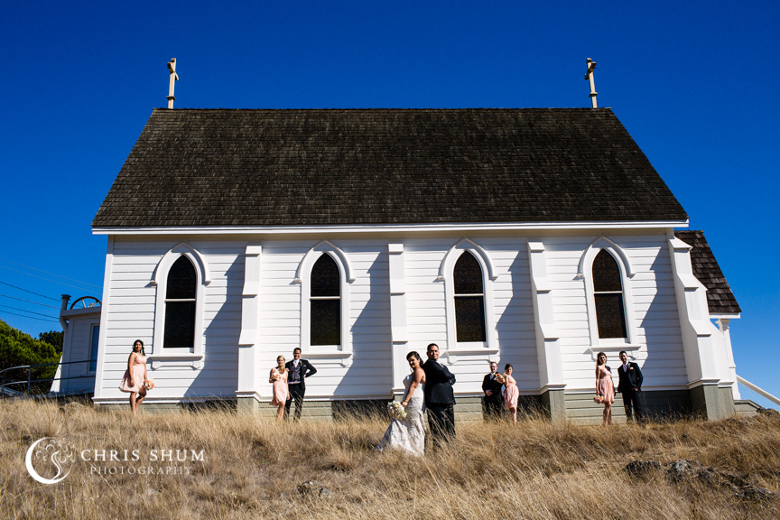 San-Francisco-Tiburon-wedding-photographer-Old-St-Hilary-China-Cabin-wedding-57