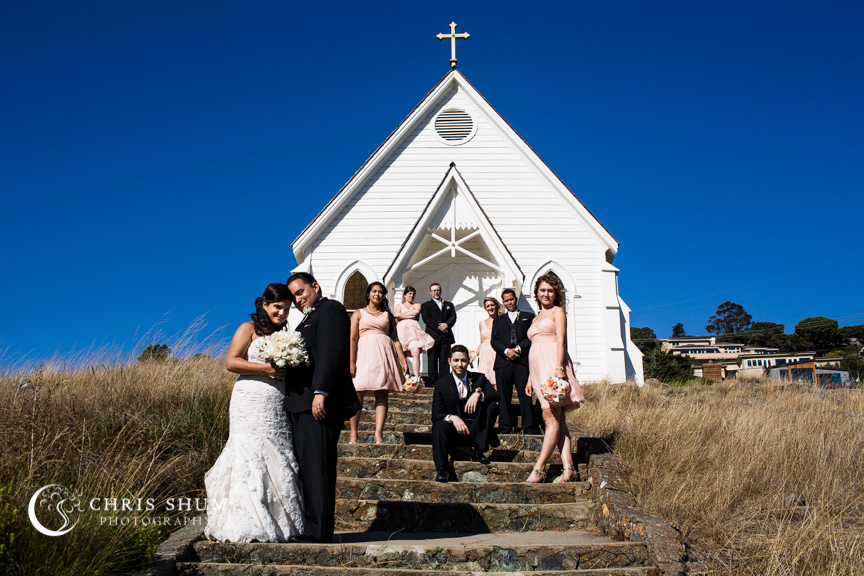San-Francisco-Tiburon-wedding-photographer-Old-St-Hilary-China-Cabin-wedding-58