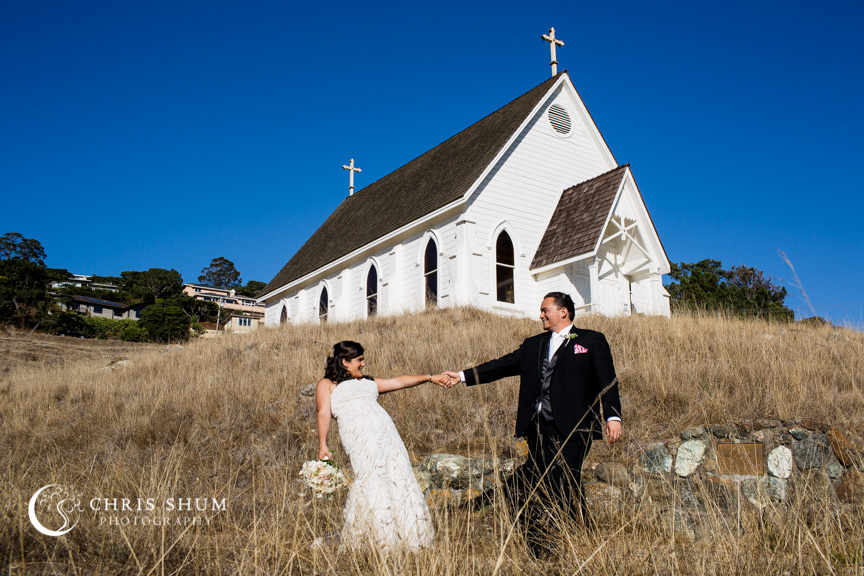 San-Francisco-Tiburon-wedding-photographer-Old-St-Hilary-China-Cabin-wedding-60