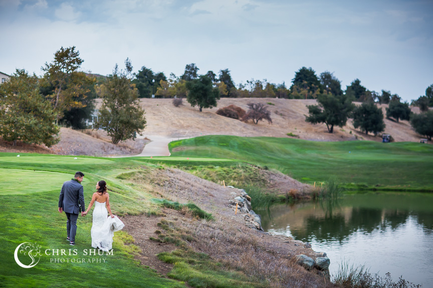San-Francisco-San-Jose-wedding-photographer-San_Jose_Ranch_Golf_Club-wedding-01