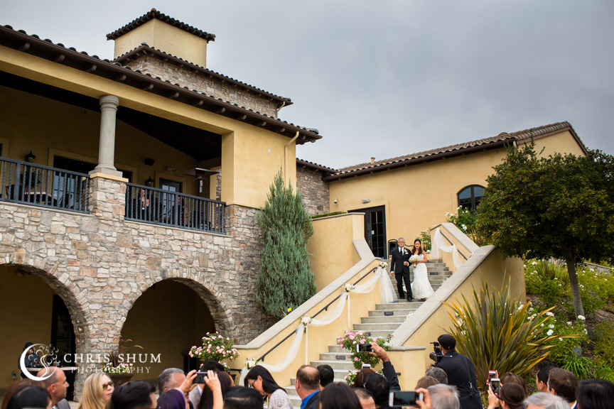 San-Francisco-San-Jose-wedding-photographer-San_Jose_Ranch_Golf_Club-wedding-14