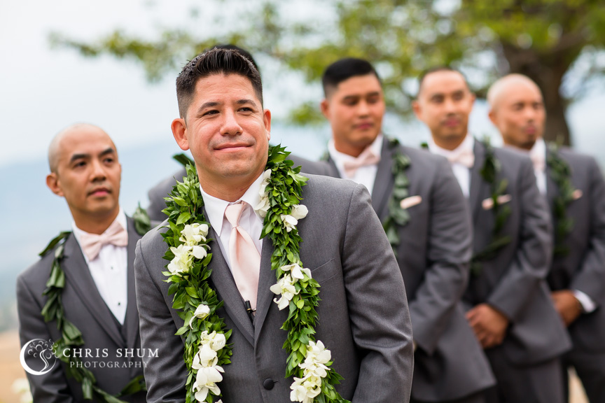 San-Francisco-San-Jose-wedding-photographer-San_Jose_Ranch_Golf_Club-wedding-15