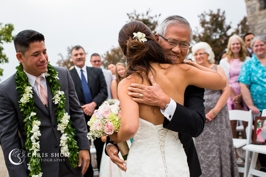 San-Francisco-San-Jose-wedding-photographer-San_Jose_Ranch_Golf_Club-wedding-18