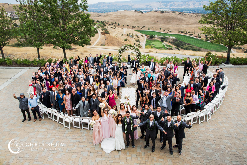 San-Francisco-San-Jose-wedding-photographer-San_Jose_Ranch_Golf_Club-wedding-26