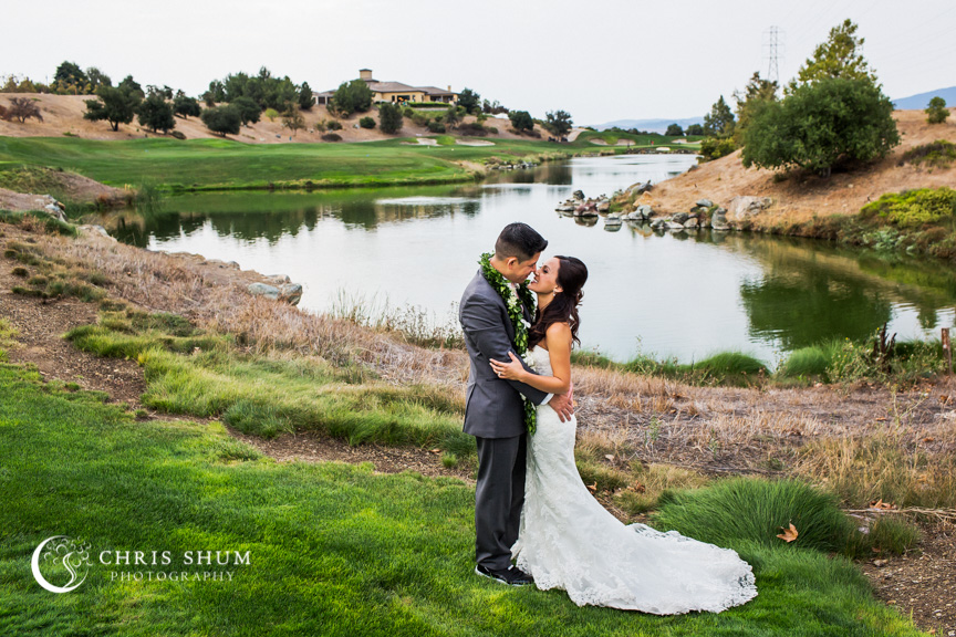 San-Francisco-San-Jose-wedding-photographer-San_Jose_Ranch_Golf_Club-wedding-30