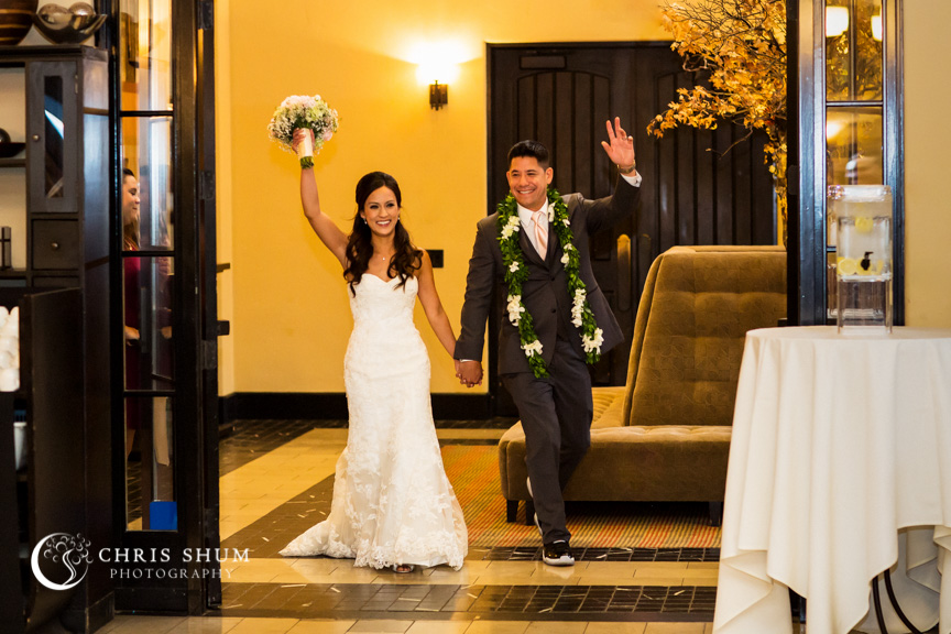 San-Francisco-San-Jose-wedding-photographer-San_Jose_Ranch_Golf_Club-wedding-31