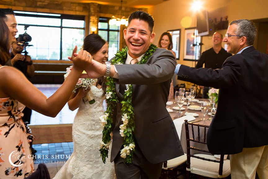 San-Francisco-San-Jose-wedding-photographer-San_Jose_Ranch_Golf_Club-wedding-32