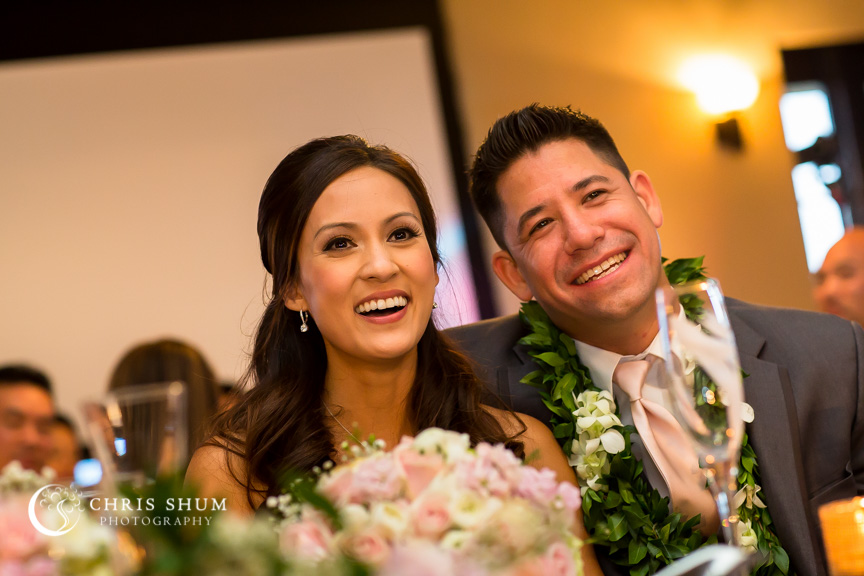 San-Francisco-San-Jose-wedding-photographer-San_Jose_Ranch_Golf_Club-wedding-34
