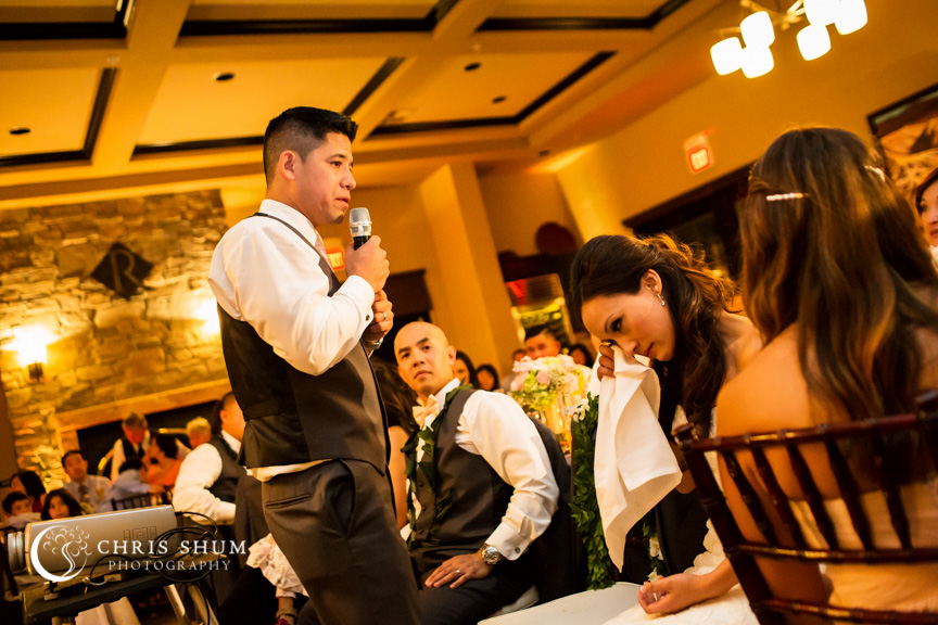 San-Francisco-San-Jose-wedding-photographer-San_Jose_Ranch_Golf_Club-wedding-45