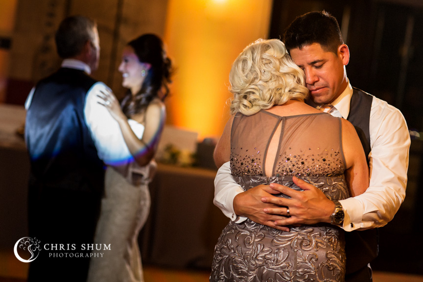 San-Francisco-San-Jose-wedding-photographer-San_Jose_Ranch_Golf_Club-wedding-47