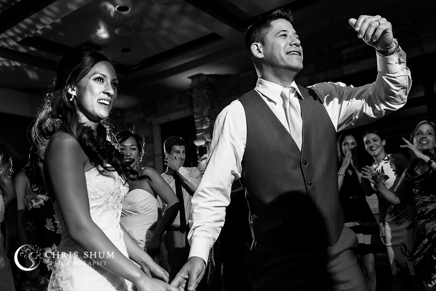 San-Francisco-San-Jose-wedding-photographer-San_Jose_Ranch_Golf_Club-wedding-52
