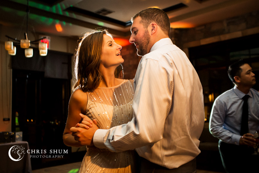 San-Francisco-San-Jose-wedding-photographer-San_Jose_Ranch_Golf_Club-wedding-56