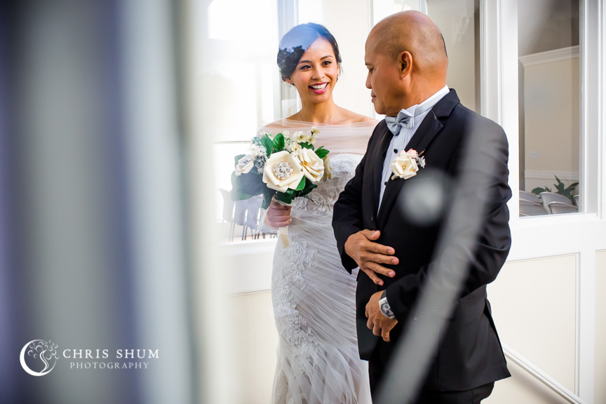 San-Francisco-Wedding-Photographer-The-Meeting-Hall-1300-Fillmorewedding-session-08