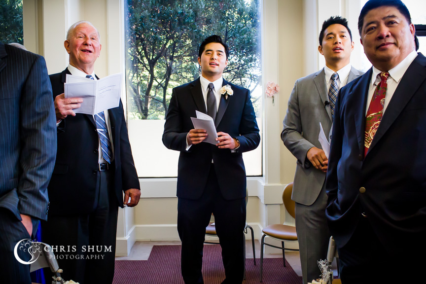 San-Francisco-Wedding-Photographer-The-Meeting-Hall-1300-Fillmorewedding-session-09
