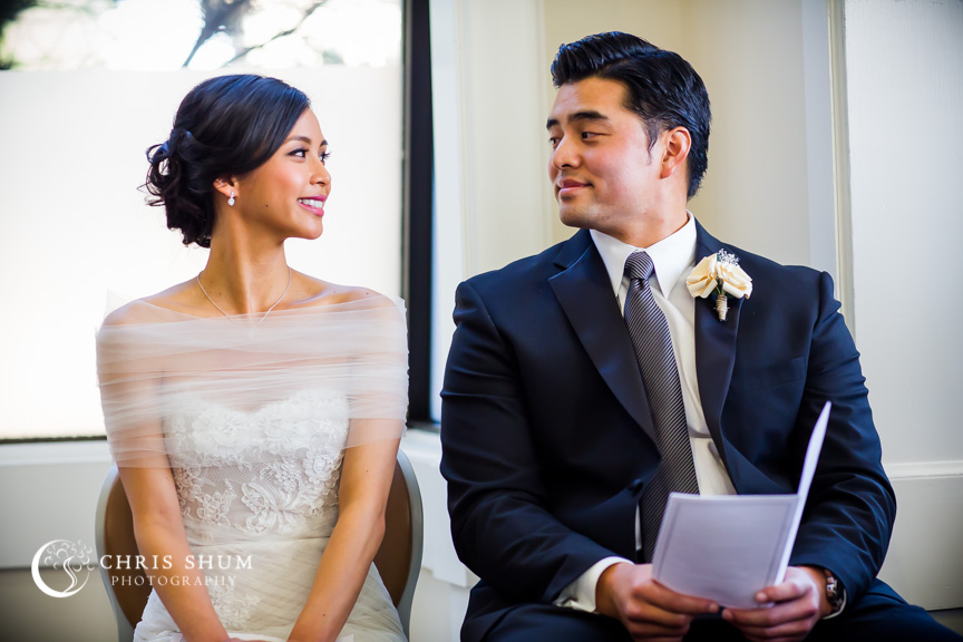 San-Francisco-Wedding-Photographer-The-Meeting-Hall-1300-Fillmorewedding-session-11A