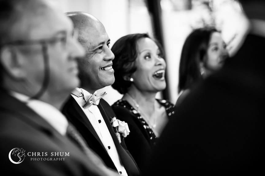 San-Francisco-Wedding-Photographer-The-Meeting-Hall-1300-Fillmorewedding-session-12