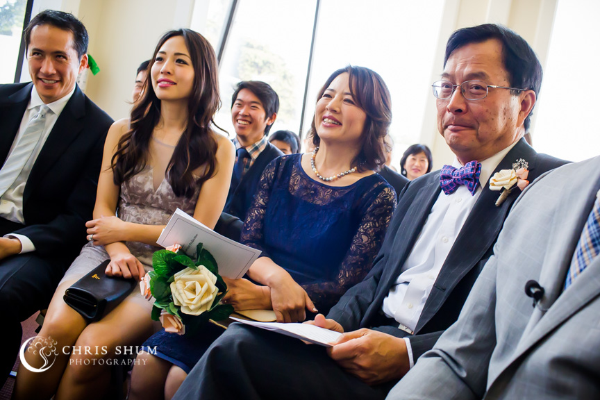 San-Francisco-Wedding-Photographer-The-Meeting-Hall-1300-Fillmorewedding-session-13